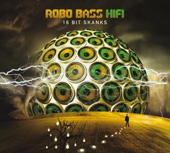 Robo Bass Hifi – 16 Bit Skanks