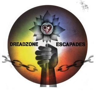 Dreadzone – Escapades