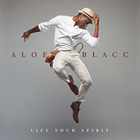 Lift-Your-Spirit-Aloe-Blacc