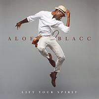 Lift-Your-Spirit-Aloe-Blacc