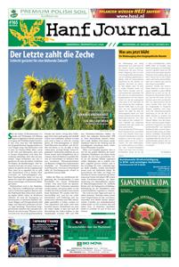hanfjournal_165_2013_10-cover