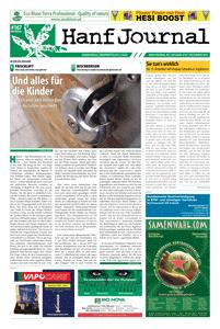 hanfjournal_167_2013_12-cover