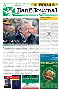 Covergrafik Hanfjournal 168 2014_01-1