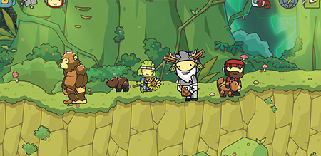 4_WiiU_Scribblenauts-Unlimited_Screenshots_04