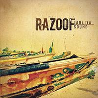 Razoof Jahliya Sound - Foto: ballyhoo media