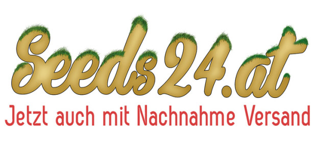 Hanfsamen Händler Seeds24