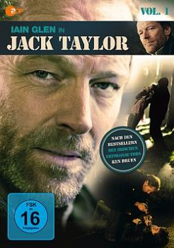 Cover_JackTaylor_k