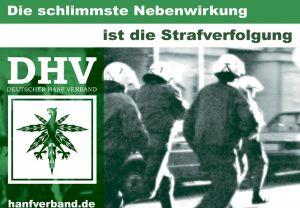 DHV-Polizei-verfolg