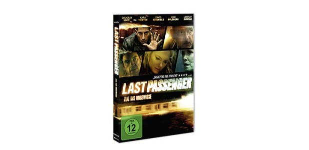 DVD-Last-Passenger