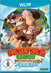 Donkey-Kong-Packshot