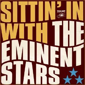 EminentStars