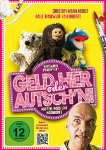 Geld_her_oder_Autschn_DVD_cover