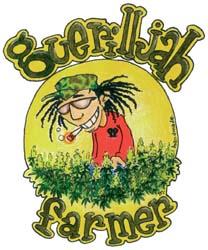 Guerilljah-Farmer-Hanf-Bauer