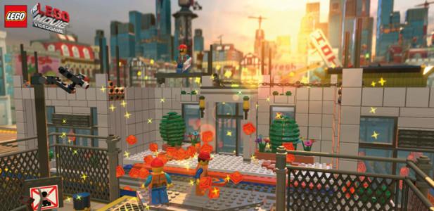 Lego-movie-videogame-bricksbourgh-bauen-steine-spiel-videospiel