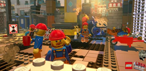 Lego-movie-videogame-bricksburg-bauen-steine-spiel-videospiel2