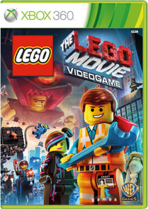 Lego-movie-videogame-packshot