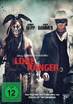 Lone-Ranger_dvd_cover