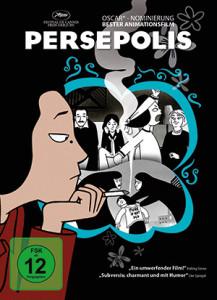 Persepolis_DVD_Standard-cover