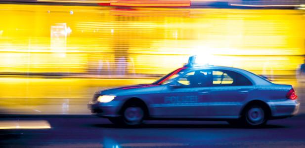 Polizeiauto-171-micha-kasten