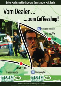 Poster-GMM-2014-Berlin