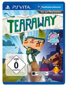 Tearaway_Packshot