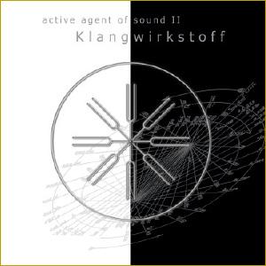 Foto: Klangwirkstoff Records