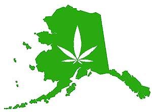 alaska-re-legalisierung