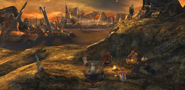 final-fantasy-XX-games-szene-spielszene-wüste-ruine