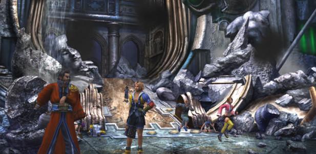final-fantasy-XX-games-szene-spielszene-wasser-innen-menschen
