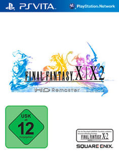 final-fantasy-XX2-packshot