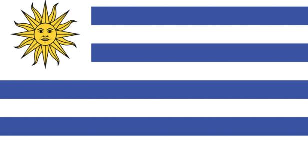 flagge-uruguay