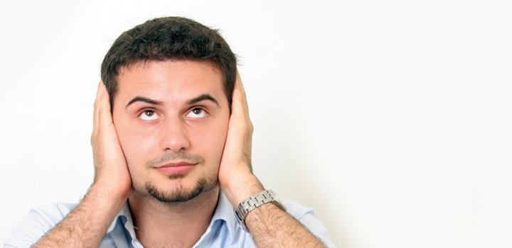 Die heutigen Theorien zur Entstehung bestimmter Tinnitus- Formen passen sehr gut zu einer therapeutischen Wirksamkeit von THC