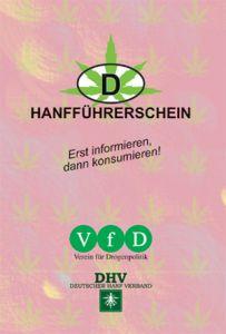 hanf-fuehrerschein-DHV