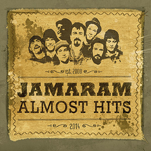 jamaram-almost-hits-cover-cd-album-musik