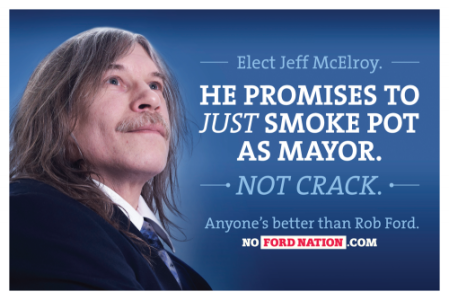 jeff-mcelroy