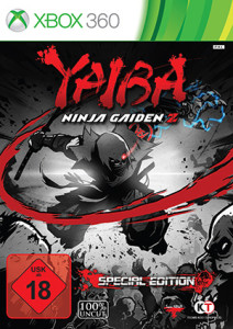 yaiba-ninja-gaiden-z-packshot