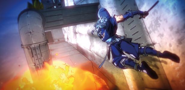 yaiba-z-ninja-sprung-angriff-feuer-explosion