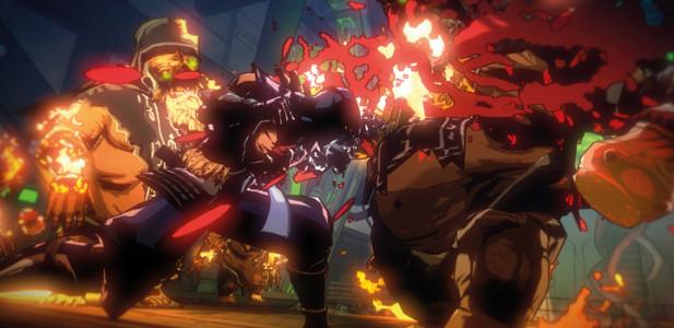 yaiba-z-ninja-zombie-blut-gehirn-massaker