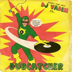 DJVadim_cover-dubcatcher