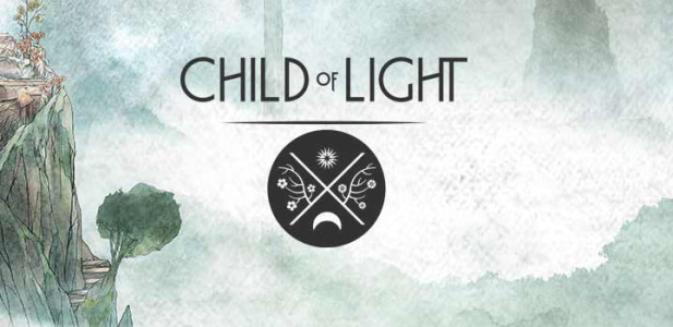 child-of-light-artwork-header-artikelbild-game-cover-rezension