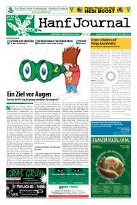 cover-hanfjournal_170_2014_03_web