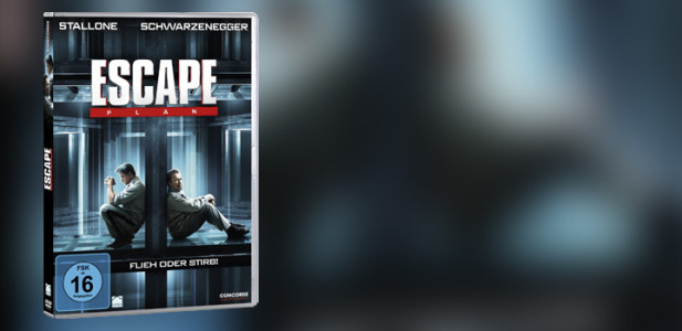 escape-plan-dvd-cover-film-stallone-schwarzenegger