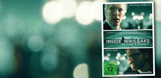 inside-wikileaks-dvd-cover-daniel-brühl-benedict-cumberbatch-film (1)