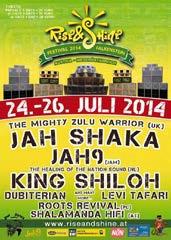 rise-and-shine-festival-2014