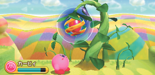 2_3DS_Kirby-Triple-Deluxe_Screenshots_06