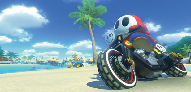 7_WiiU_Mario-Kart-8_Screenshots_33
