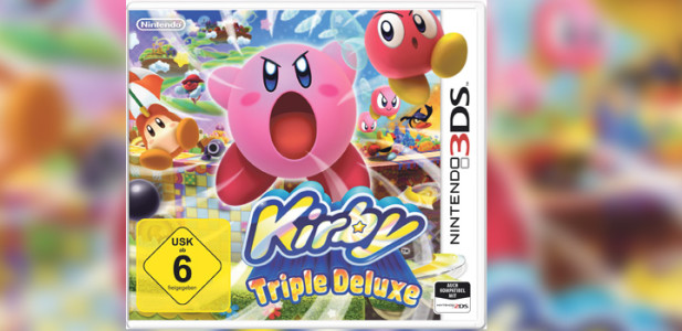 Kirby-triple-deluxe-cover-packshot-artwork