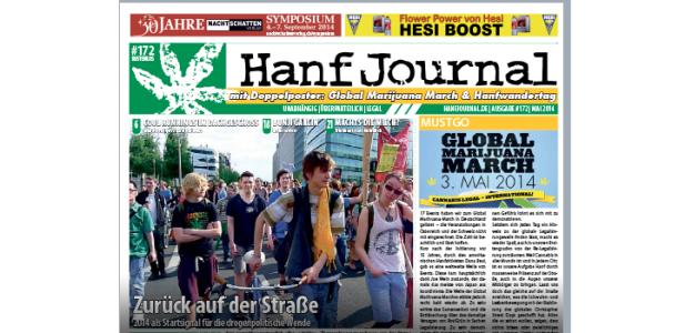 PDF-Vorschau-HaJo-172