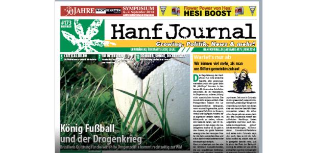PDF-Vorschau-HaJo-173