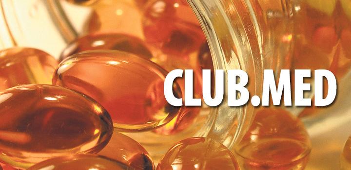 club-med-cannabis-cbd-medizin-behandlung-franjo-grothenhermen_mit_text
